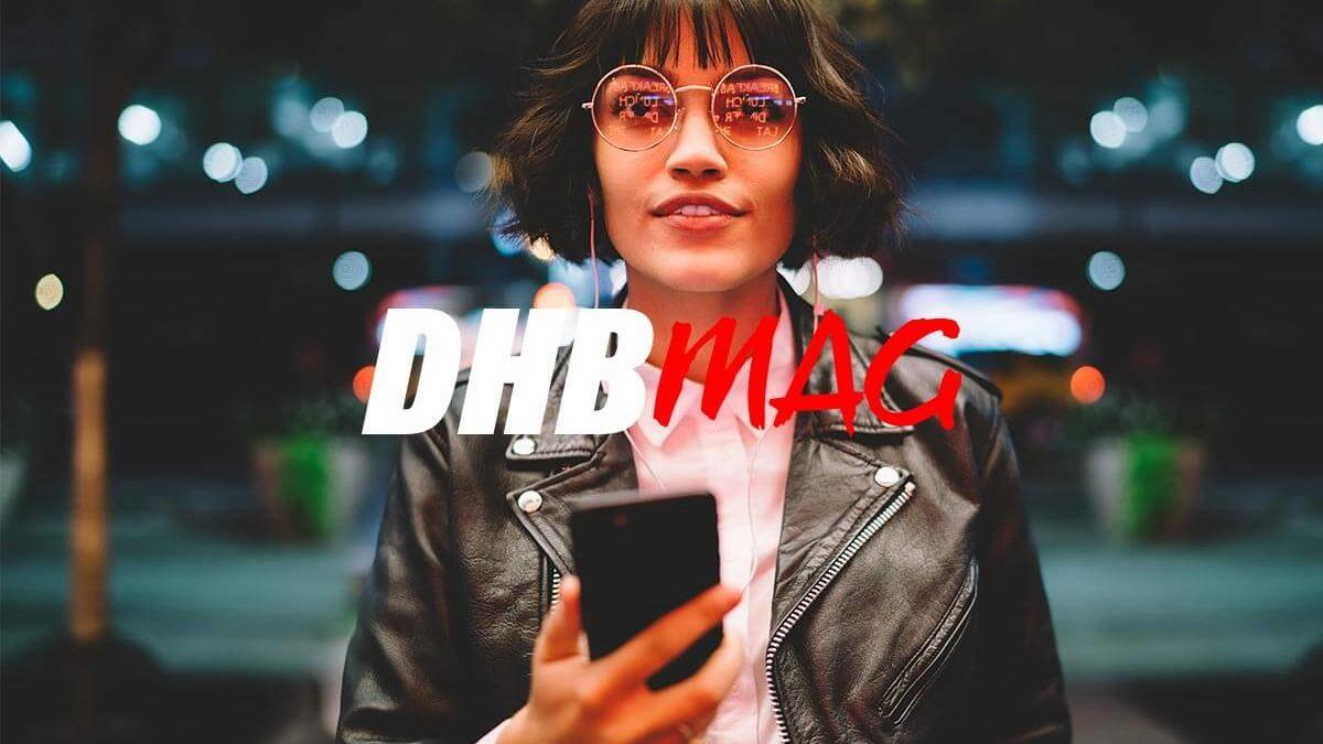 October Soundtrack – 10 tracks you should listen